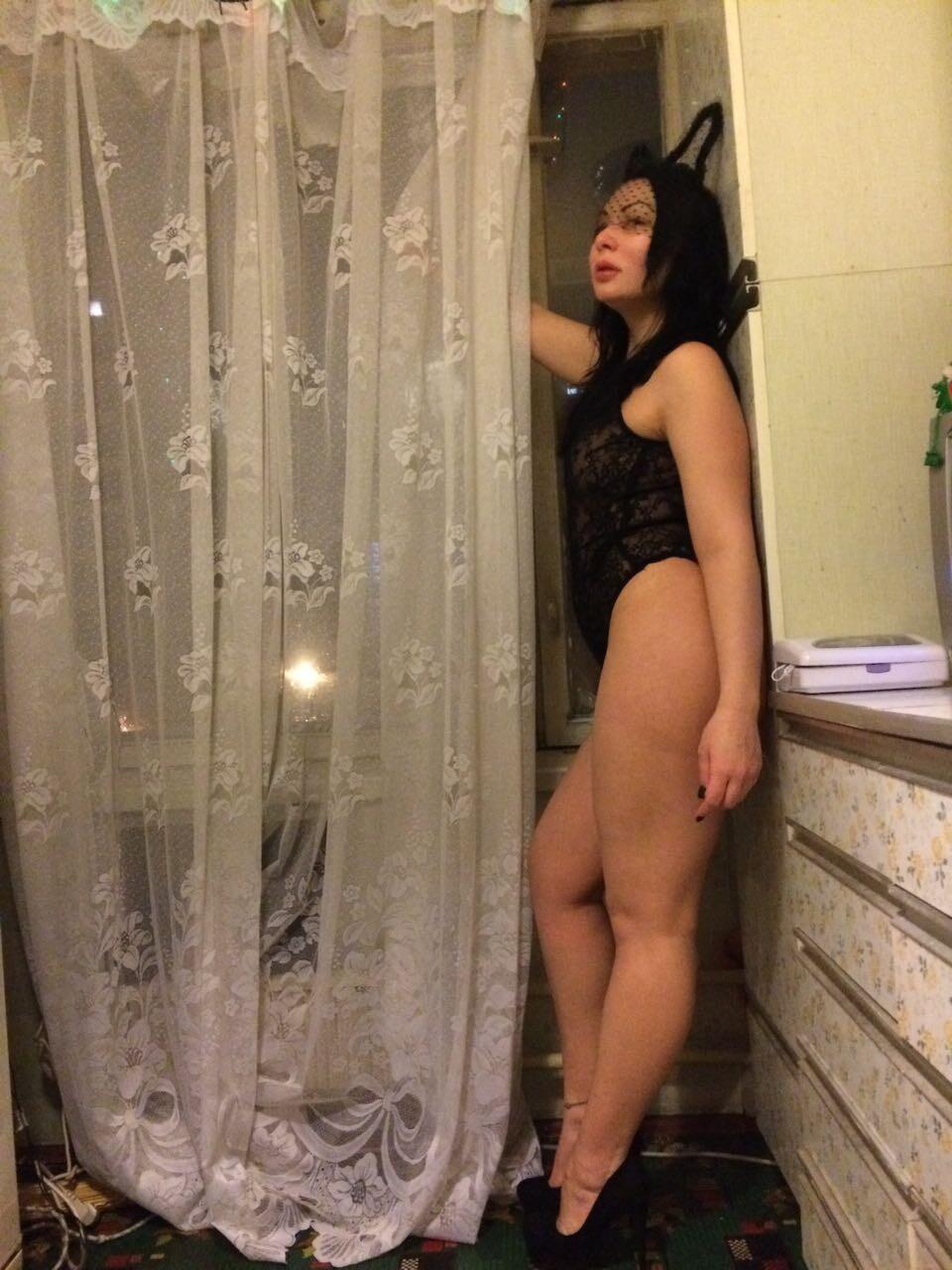 Проститутки водников телефон проституток ногинска